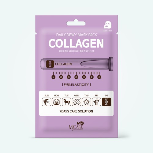mj-care-daily-dewy-mask-pack-collagen