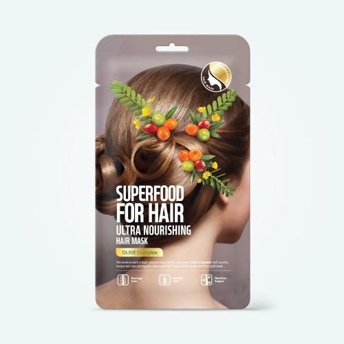 farmskin-superfood-for-hair-ultra-nourishing-hair-mask-olive-complex-40-g