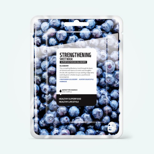 superfood-for-skin-strenghtening-sheet-mask-blueberry