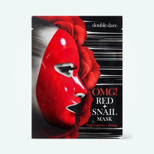 double-dare-omg-red-snail-mask