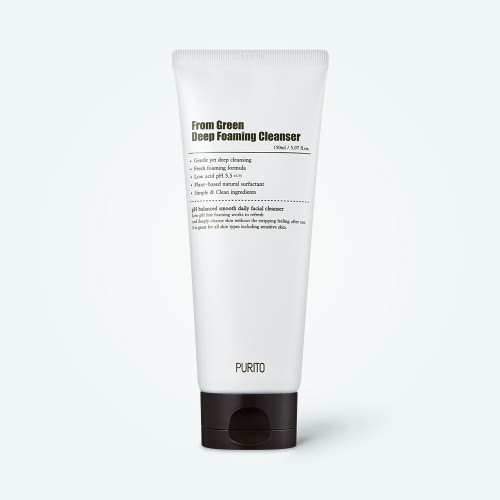 purito-from-green-deep-foaming-cleanser-150-ml