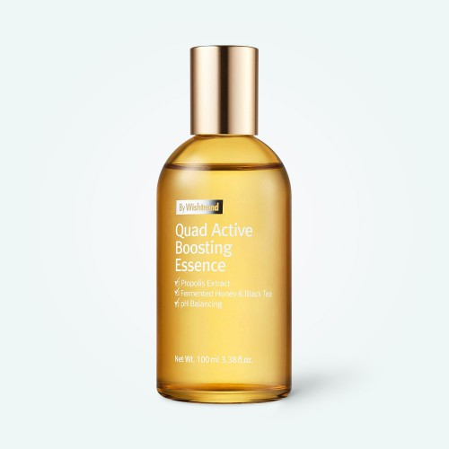by-wishtrend-quad-active-boosting-essence-100ml