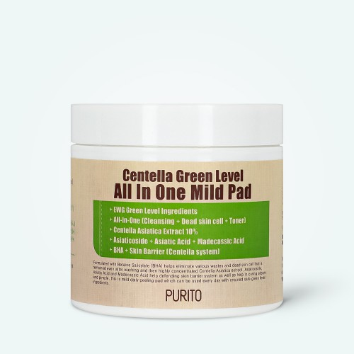 purito-centella-green-level-all-in-one-mild-pad-130ml-70pads